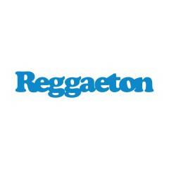 Reggaeton - J Balvin