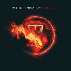 Firelight - Within Temptation Feat. Jasper Steverlinck