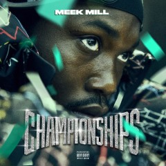 What's Free - Meek Mill Feat. Rick Ross & Jay-Z