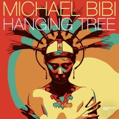 Hanging Tree - Michael Bibi