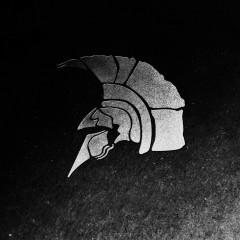 Ares (Quadeca Diss Track) - KSI