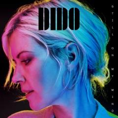 Friends - Dido