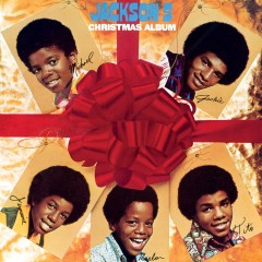 Santa Claus Is Coming To Town - Michael Jackson & The Jackson Five
