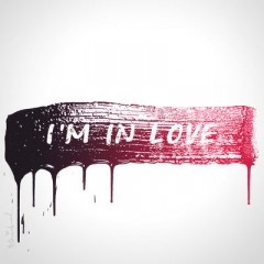 I'm In Love - Kygo Feat. James Vincent Mcmorrow