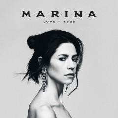 Superstar - Marina