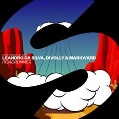 Roadrunner - Leandro Da Silva, Divolly & Markward