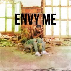 Envy Me - Calboy