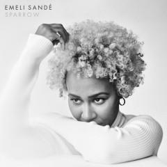 Sparrow - Emeli Sande