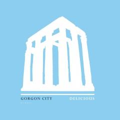 Delicious - Gorgon City