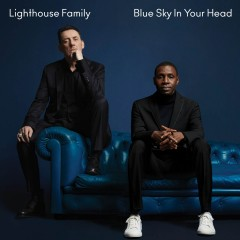My Salvation - Lighthouse Family