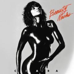 Thinkin Bout You - Ciara