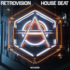 House Beat - Retrovision