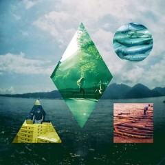 Rather Be - Clean Bandit feat. Jess Glynne