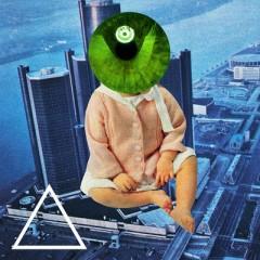 Rockabye - Clean Bandit feat. Anne Marie