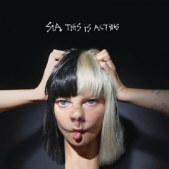 Move Your Body (Remix) - Sia