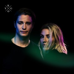 First Time - Kygo feat. Ellie Goulding
