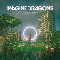 Machine - Imagine Dragons