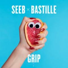 Grip - Seeb & Bastille