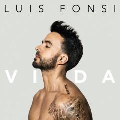 Sola - Luis Fonsi