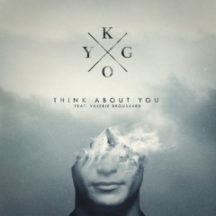 Think About You - Kygo feat. Valerie Broussard