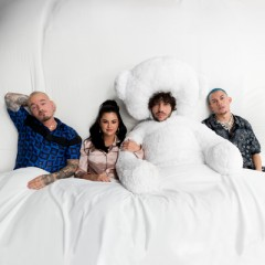 I Can't Get Enough - Benny Blanco, Selena Gomez, J Balvin & Tainy