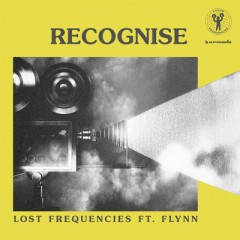 Recognise - Lost Frequencies feat. Flynn