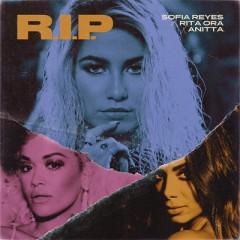 Rip - Sofia Reyes feat. Rita Ora & Anitta