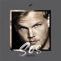 Sos - Avicii Feat. Aloe Blacc