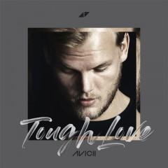 Tough Love - Avicii Feat. Agnes & Vargas & Lagola