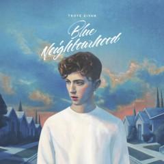 Youth - Troye Sivan