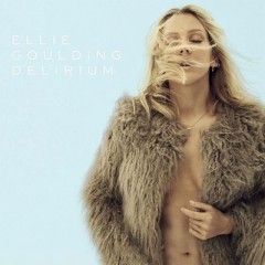 Army - Ellie Goulding