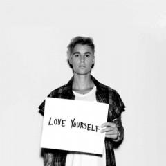 Love Yourself - Justin Bieber