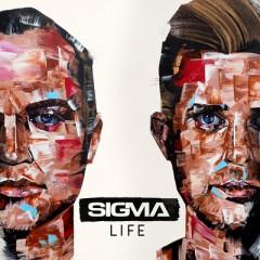 Stay - Sigma