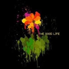 Good Life - One Republic