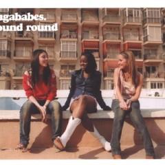 Round Round - Sugababes