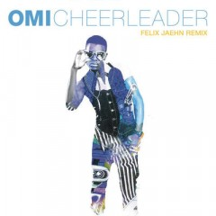 Cheerleader (Remix) - Omi