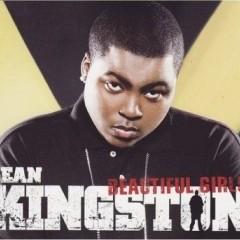Beautiful Girl - Sean Kingston