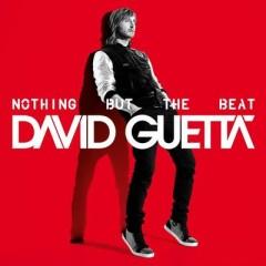 Without You - David Guetta feat. Usher