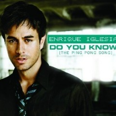Do You Know - Enrique Iglesias