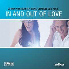 In And Out Of Love - Armin Van Buuren Feat. Sharon Den Adel