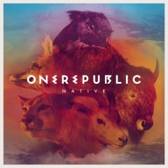 I Lived - One Republic
