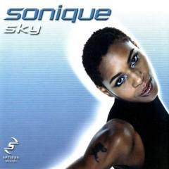Sky - Sonique