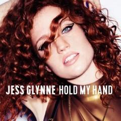 Hold My Hand - Jess Glynne