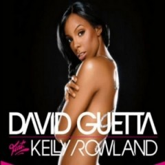 When Love Takes Over - David Guetta Feat. Kelly Rowland