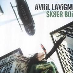 Sk8Ter Boy - Avril Lavigne