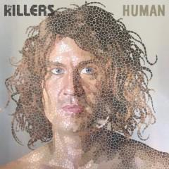 Human - Killers