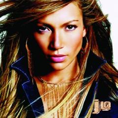 Play - Jennifer Lopez