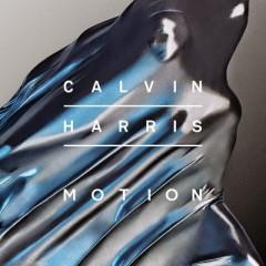 Pray To God - Calvin Harris feat. Haim