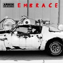 Heading Up High - Armin Van Buuren Feat. Kensington