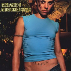 Never Be The Same Again - Melanie C